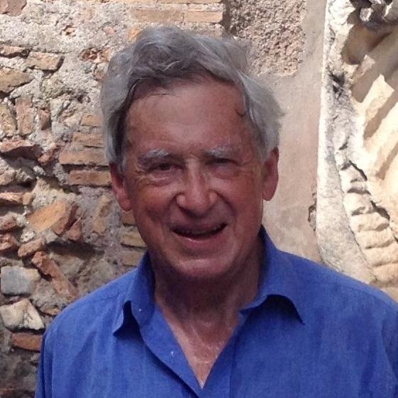 David Emmerson
