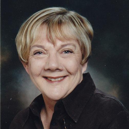 Judi Crane