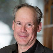 Professor Mark Lebury
