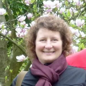 Julie Hotchin
